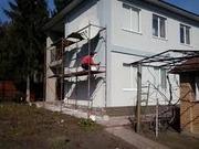Кровельные услуги в Днепропетровске